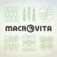 MACROVITA BODY LOTION NATURAL olive oil & mallow 200ml