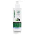 MACROVITA KÖRPERLOTION ENTSPANNEND Olivenöl & Lavendel 200ml